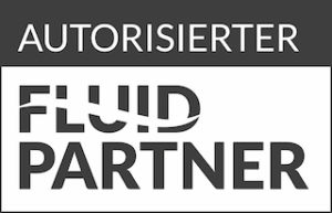 www.fluidpartner.de